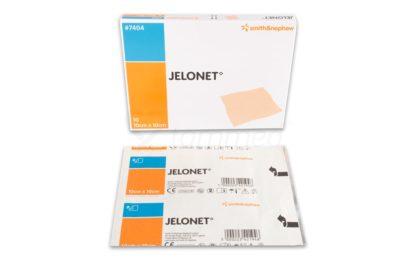 JELONET 10 x 10