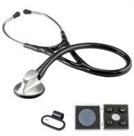 KaWe Top Kardiologinen stetoskooppi