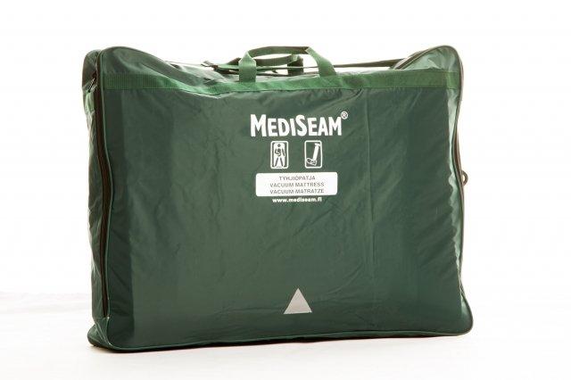Mediseam -tyhjiötuotteet