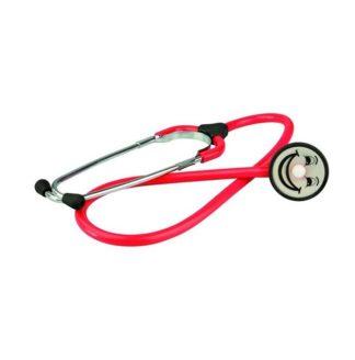 KaWe Baby Color stetoskooppi