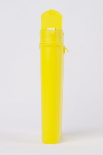 Riskijäteastia 0,2L sharpsafe