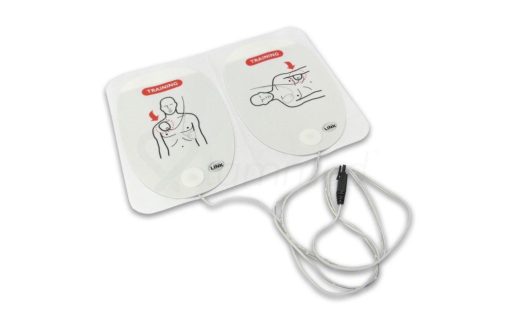 ShockLink elektrodit