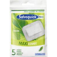 Maxi Cover laastari