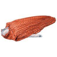 Blizzard AMB blanket