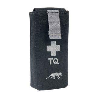 Tasmanian Tiger Tourniquet pouch II