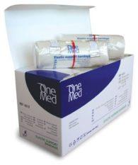 Hygienia- ja perussairaanhoidon tarvikkeet